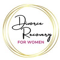 Divorce Recovery for Women