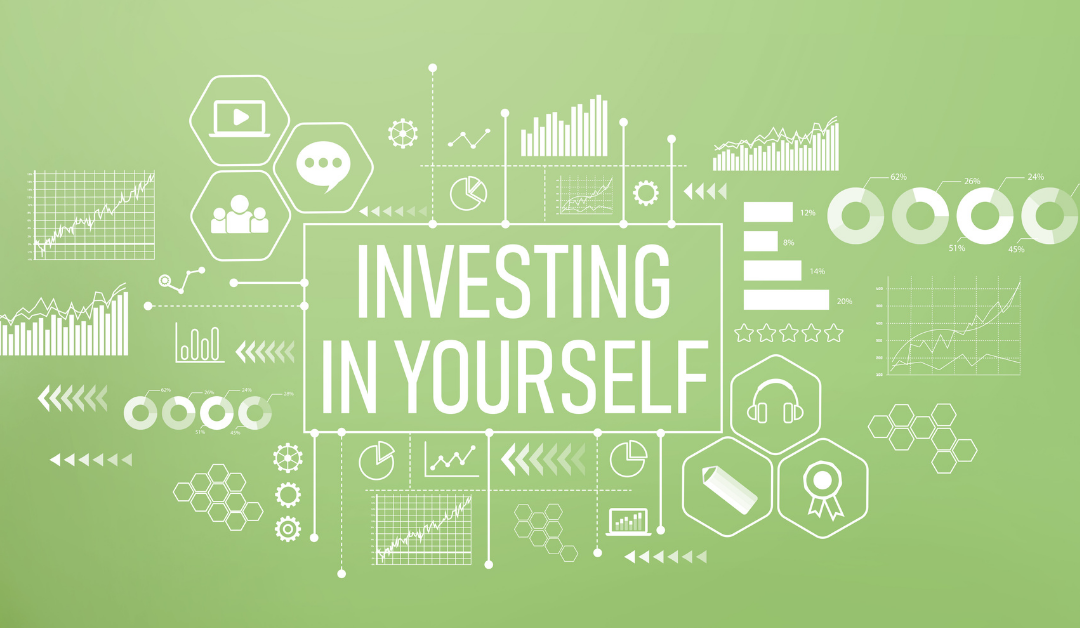 Tips for the First-Time Investor